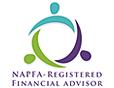 www.napfa.org